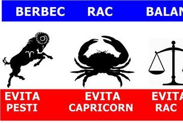 Horoscop 24 octombrie: Se anunta o schimbare pe plan financiar pentru Capricorni