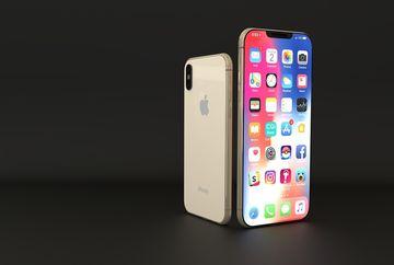 iOS 12 - 5 functii si aplicatii ce vin la pachet cu noul update