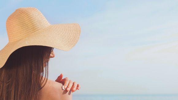 5 mituri despre arsuri solare, care iti pot afecta sanatatea