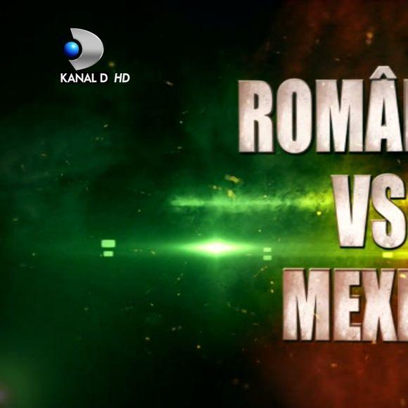 romania-vs-mexic.jpg