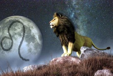 Horoscop 27 octombrie 2018: Leii vor primi, astazi, o vizita neasteptata