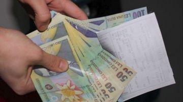 Veste uriasa despre pensii: cine sunt romanii care vor primi pensie de 3.200 lei