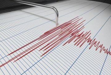 Cutremurul de astazi a fost prezis inca din luna august! Cine a stiut de el cu doua luni inainte