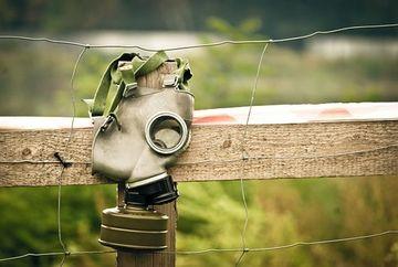 Aerul pe care-l respiram NE UCIDE cu zile! Zeci de mii de morti premature, numai in Romania