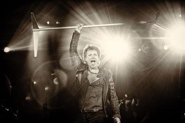 Vesti bune pentru fanii BON JOVI: Trupa REVINE in Romania! Cand concerteaza si cat vor costa biletele