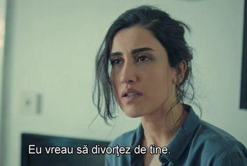 """Veste neasteptata pentru Sureyya si Faruk! Ce se intampla in episodul de astazi din """"Mireasa din Istanbul"""", de la ora 19:45, la Kanal D"""