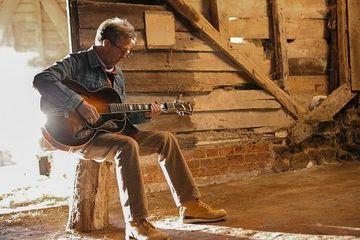 [Video] TRAGEDIA lui Eric Clapton! A plecat mult prea devreme la ingeri!