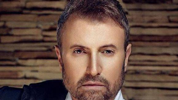 Drama in showbiz: s-a sinucis, a fost gasit mort in propria casa! Catalin Botezatu este in doliu!