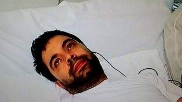 """Rapitorul lui Salam rupe tacerea: """"L-am luat pe Florin in hotel ca sa-l...''"""