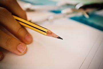 Vesti MARI pentru elevi! BAC-ul si testele de Evaluare Nationala se schimba din nou! Afla cum