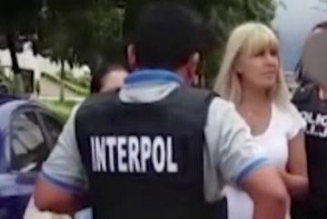 Ies Elena Udrea si Alina Bica din arest? Judecatorii din Costa Rica au luat DECIZIA