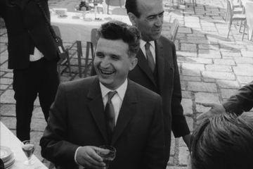 Putini stiu asta! Ce manca zilnic Nicolae Ceausescu, TIRANUL care A INFOMETAT Romania