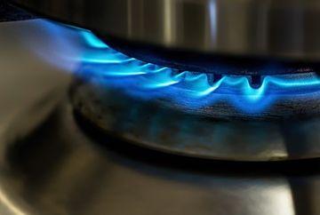 ANRE anunta o noua scumpire a gazelor! Cand va avea loc