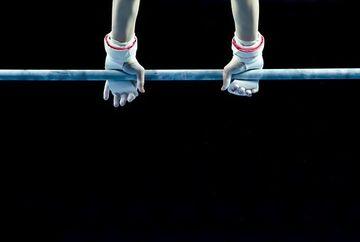 Trecutul SOCANT al rivalei Nadia Comaneci! De ce o punea antrenorul in genunchi inaintea concursurilor