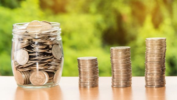 5 metode sa faci rost de bani la nevoie