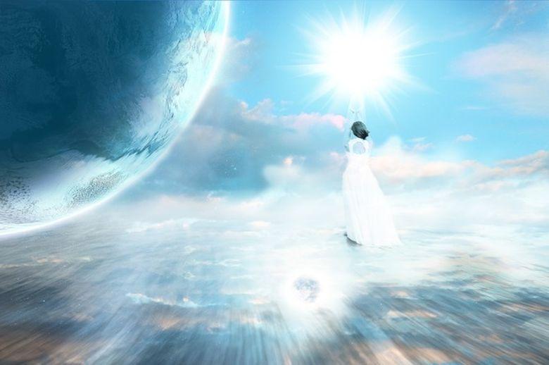 Aceste zodii vor fi PROTEJATE de Dumnezeu in 2019