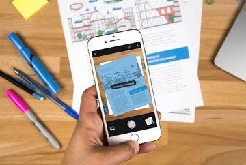 10 aplicaţii interesante care ţi-ar putea fi de folos pe mobil
