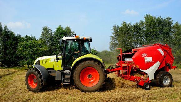 Ai o afacere in domeniul agriculturii? Iata cum o poti dezvolta in urmatoarele luni!