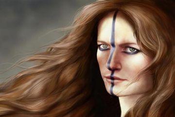 Astrologii sustin ca ACEASTA este ZODIA cu cele mai INTELEPTE femei. Dumnezeu le-a dat o SCLIPIRE unica in tot HOROSCOPUL!
