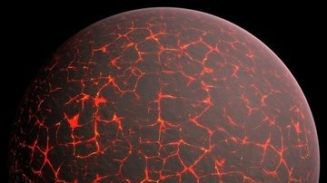 Horoscop SAPTAMANAL 12-18 noiembrie 2018. Alte 3 MARI SCHIMBARI la rand cu Venus, Mercur si Marte! Cosmosul isi continua turul de forta!