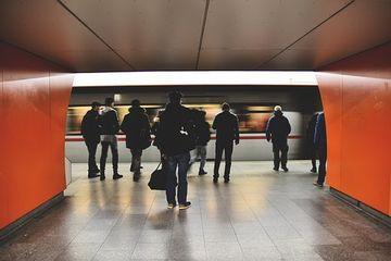 GREVA la metrou peste cateva zile! Traficul din Bucuresti va fi PARALIZAT! Cand nu vor circula trenurile