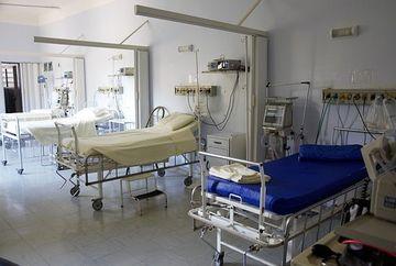 Care este CEL MAI CURAT spital din Romania