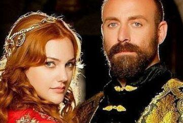 Adevarul pe care serialul ''Suleyman Magnificul, sub domnia iubirii'' nu l-a dezvaluit niciodata