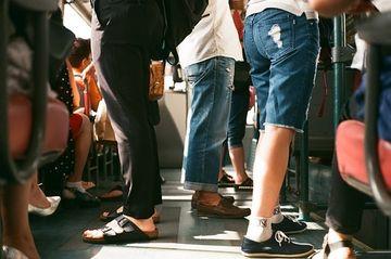 GREVA GENERALA: Transportul public ar putea fi PARALIZAT! Sute de mii de romani vor fi afectati