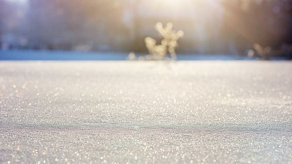 A venit iarna! Cod galben de NINSORI si VANT PUTERNIC in urmatoarele ore. Ce judete sunt vizate