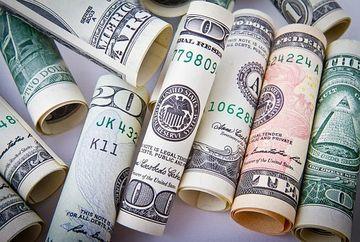 Miscarea #Rezist, investigata de DIICOT pentru spalare de bani
