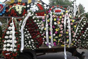 Doliu in Romania: a murit, inima lui a cedat si a incetat sa mai bata! Dumnezeu sa-l ierte!