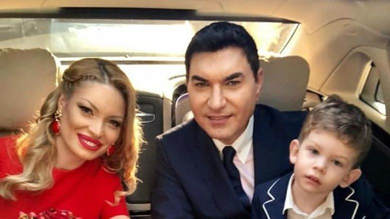 Valentina Pelinel e in culmea fericirii! Ce bolid a primit cadou de la Cristi Borcea: afaceristul nu se uita deloc la bani!