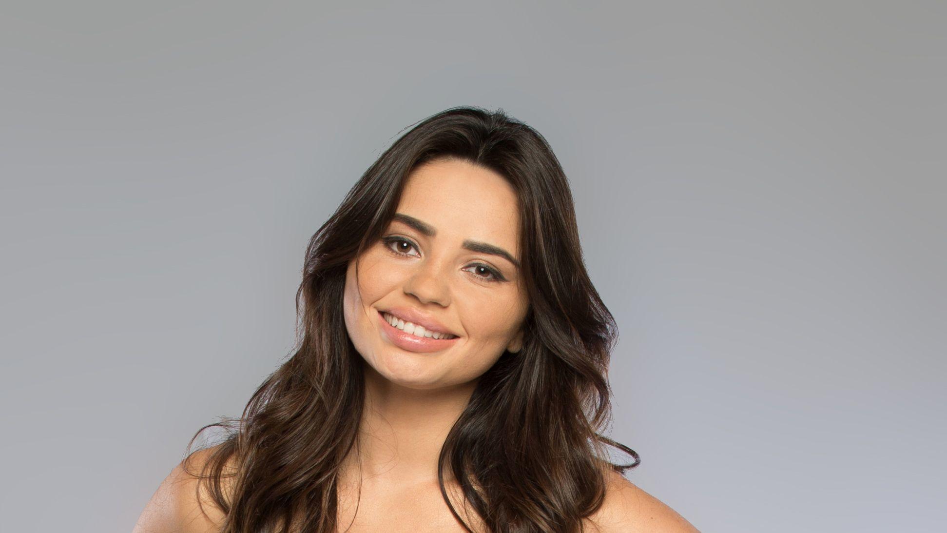 Rafaela Silvia Marcas