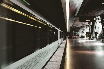 ULTIMA ORA: Metrorex declanseaza GREVA GENERALA pe perioada NEDETERMINATA! Cand va incepe