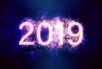 Horoscop COMPLET 2019 - Incepe anul schimbarilor radicale! O zodie ramane singura, alta isi implineste destinul!