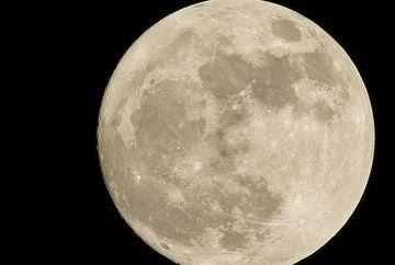 Horoscop SAPTAMANAL 19-25 noiembrie 2018. Bogatie de noi evenimente: incepe zodia Sagetator, avem Luna plina, Neptun iese din retrograd!