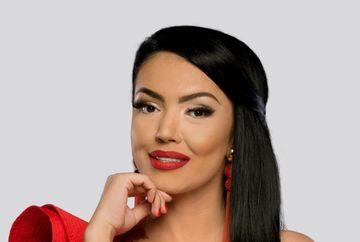 """Cine sunt concurentii care isi cauta iubirea, la """"Puterea Dragostei""""? Luni, la Kanal D, la ora 10:00, a debutat prima editie a show-ului matrimonial"""
