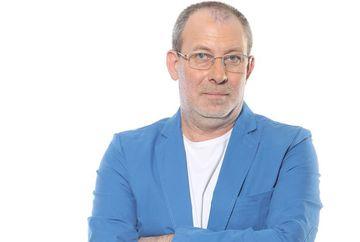 Ultima ora: vesti noi despre starea de Sanatate a lui Florin Busuioc! Ce decizie au luat medicii