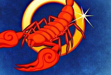 Horoscop zilnic 20 noiembrie: Scorpionii vor cunoaste astazi o persoana foarte interesanta