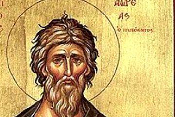 Cate zile sunt libere de Sfantul Andrei, pe 30 noiembrie