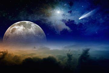 Previziuni karmice 19 – 25 noiembrie 2018. Trei zodii primesc niste vesti care le schimba viata pentru totdeauna