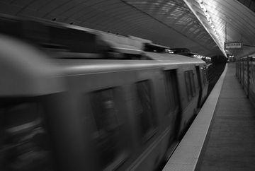 Se anuleaza sau nu GREVA de la metrou? Anuntul facut de sindicalisti