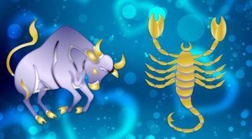 Horoscop 21 noiembrie: Scorpionii fac planuri cu o persoana de sex opus, iar Taurii au probleme la job