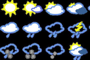 Cum va fi vremea in minivacata de 1 Decembrie. Se anunta schimbari RADICALE