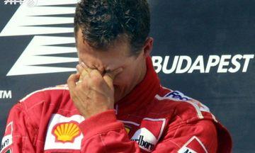Ultima ora: Noutati despre starea lui Schumacher! Familia REFUZA SA ACCEPTE ce se intampla