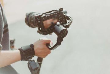 Cele mai bune softuri de editare video ale momentului | 2018