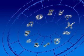 Acestea sunt ZODIILE care vor straluci in zodia Sagetatorului. Le merge mai bine ca niciodata! Incepe o perioada perfecta