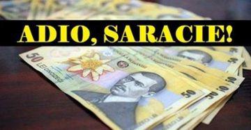 Horoscop zilnic 24 noiembrie: Taurii vor primi o suma mare de bani