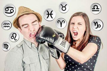 Horoscop zilnic 25 noiembrie: Gemenii se vor certa astazi cu persoana iubita