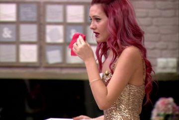 """Adrian, favoritul saptamanii la """"Puterea Dragostei"""". Bianca a parasit concursul. Ea cere ajutorul telespectatorilor!"""